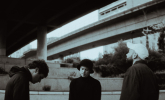 DMA's 'Do I Need You Now?' by Jake Jelicich