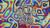 Calvin Harris ft. PARTYNEXTDOOR 'Nuh Ready Nuh Ready' by Emil Nava