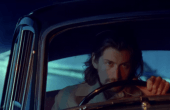 Arctic Monkeys 'Four Out Of Five' by Ben Chappell & Aaron Brown