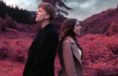Birdy & Rhodes 'Let It All Go' by Sing J Lee