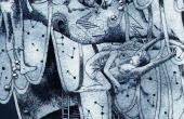 Coldplay 'Ghost Stories/Always In My Head' by Alasdair+Jock