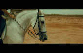 Enrique Iglesias ft Wisin 'Duele El Corazon' by Alejandro Pérez