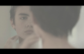 Goldfrapp 'Annabel' by Lisa Gunning