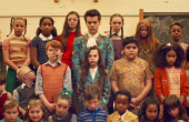 Harry Styles 'Kiwi' by Us