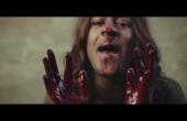 Mykki Blanco ft Woodkid 'High School Never Ends' by Matt Lambert