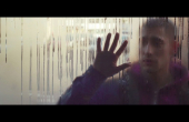 Jake Bugg 'Seen It All' by John Hardwick