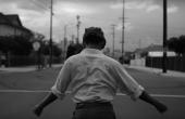 Michael Kiwanuka 'Black Man In A White World' by Hiro Murai