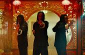 Migos 'Stir Fry' by Sing J Lee & Quavo