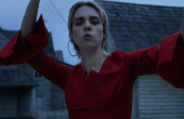 MØ 'When I Was Young' by J.A.C.K.