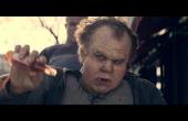 Mr Oizo 'Ham' by Eric Wareheim