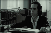 Nick Cave & The Bad Seeds 'Jesus Alone' by Andrew Dominik