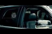 Ed Sheeran 'Don't' by Emil Nava