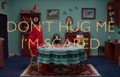 Don't Hug Me I'm Scared: 4 by Becky Sloan and Joseph Pelling