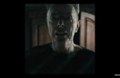 David Bowie 'Lazarus' by Johan Renck