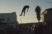 Vince Staples 'Lift Me Up' by David M. Helman
