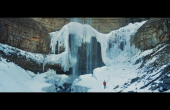 Wintersleep 'Amerika' by Scott Cudmore