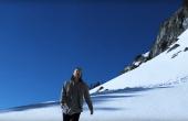 Radiohead 'Daydreaming' by Paul Thomas Anderson