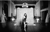 Selena Gomez 'Kill 'Em With Kindness' by Emil Nava