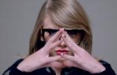 Taylor Swift 'Shake It Off' by Mark Romanek