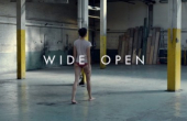 The Chemical Brothers ft. Beck 'Wide Open' by Dom & Nic