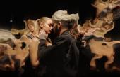Zayn Malik 'Pillowtalk' by Bouha Kazmi