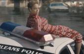 Beyoncé 'Formation' by Melina Matsoukas