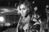 Beyoncé 'Sorry' by Kahlil Joseph & Beyoncé