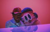 Chance The Rapper 'Same Drugs' by Jake Schreier