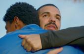 Drake 'God's Plan' by Karena Evans