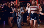 HAIM 'Little Of Your Love' by Paul Thomas Anderson