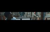 Michael Kiwanuka 'One More Night' by Nez
