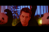 John Mayer 'Still Feel Like Your Man' by Mister Whitmore