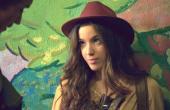 Jonas Blue ft JP Cooper 'Perfect Strangers' by Sashinski