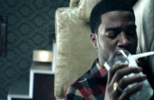 Kid Cudi's Pursuit Of Happiness by Megaforce