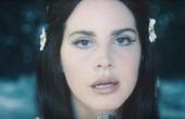 Lana Del Rey 'Love' by Rich Lee