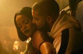 Rihanna ft Drake 'Work' by Director X & Tim Erem