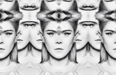 Robyn And Röyksopp 'Do It Again' by Graham Smith
