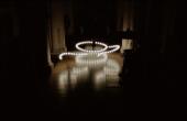 Selah Sue 'Always Home (Sörry Remix)' by Filip Sterckx
