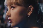 Taylor Swift 'Delicate' by Joseph Kahn