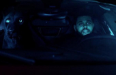 The Weeknd ft. Daft Punk 'Starboy' by Grant Singer