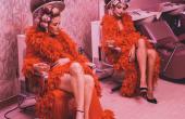 Ellie Goulding 'On My Mind' by Emil Nava