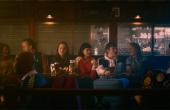 The Orielles 'Blue Suitcase (Disco Wrist)' by Jack Barraclough