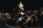 Laura Mvula ft. Nile Rodgers 'Overcome' by Alex Southam