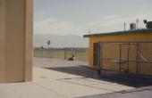TW Walsh 'Monterrey' by Henry Kaplan