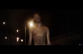 Ryan De La Cruz  'Know About Me' by Bouha Kazmi