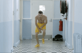 Born Dirty 'Butter' by Matt Devine Of The Glue Society
