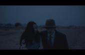 Mark Lanegan 'Beehive' by Zhang+Knight