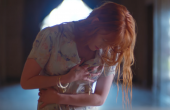 Florence + The Machine 'Hunger' by AG Rojas