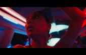 Tei Shi 'Say You Do' by Bradley&Pablo