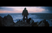 Tom Hobden & Eliot James 'Housman's Theme' by George Daniell